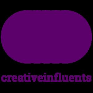 Дизайн студия Сreative_influents