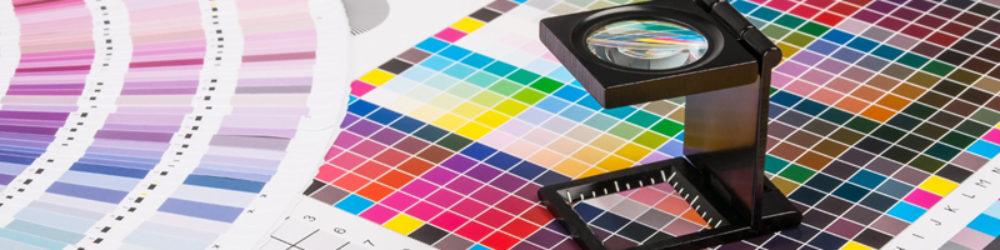Дизайн полиграфии - Дизайн студия Сreative_influents