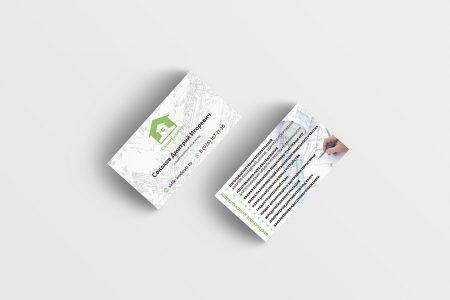визитка-2