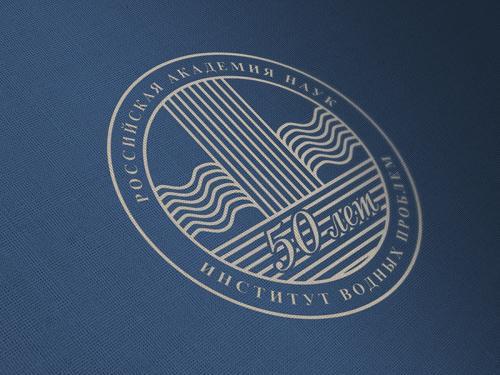 лого ИВП