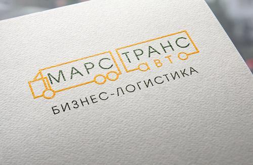 лого МАРСТРАНСАВТО