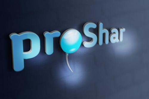 proshar
